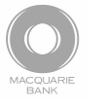 macquarie_bank