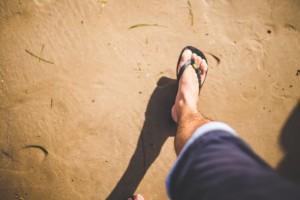 bestfoot