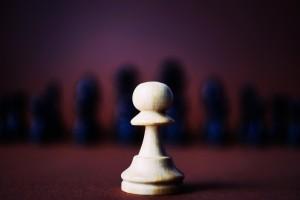 3 powerful and novel presentation tips