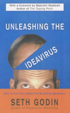 Unleashing the Ideavirus