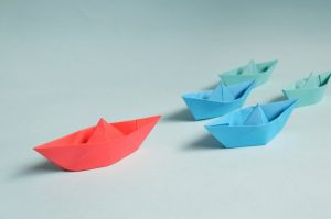 How leadership can help their consultants to sell