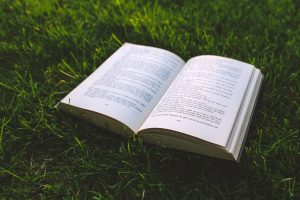 Speed reading: how to save a couple of months per year